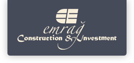 Emrağ Construction & Investment